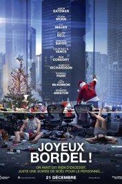 background picture for movie Joyeux bordel !