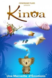 background picture for movie Kinoa