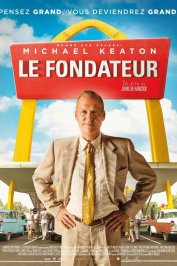 background picture for movie Le Fondateur