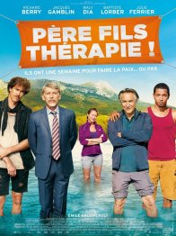 Photo dernier film Philippine Leroy-Beaulieu