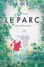 background picture for movie Le Parc