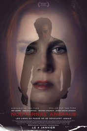 background picture for movie Nocturnal Animals