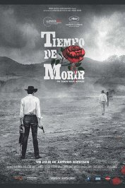 background picture for movie Tiempo de morir