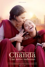 background picture for movie Chanda, une mère indienne