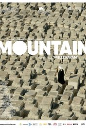 background picture for movie Mountain