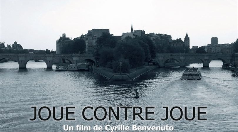 Photo du film : Joue contre joue