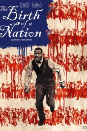 background picture for movie The Birth of a Nation