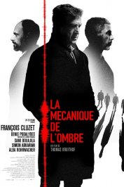 background picture for movie La Mécanique de l'ombre