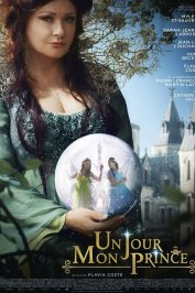 background picture for movie Un jour mon prince