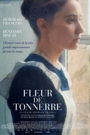 background picture for movie Fleur de tonnerre