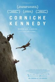 background picture for movie Corniche Kennedy