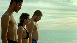 Affiche du film : Corniche Kennedy