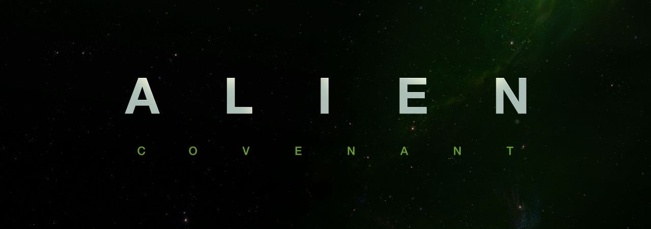 Photo du film : Alien: Covenant