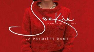 Affiche du film : Jackie