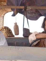 Photo dernier film Yvon Martin
