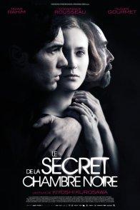 Affiche du film : Le Secret de la chambre noire