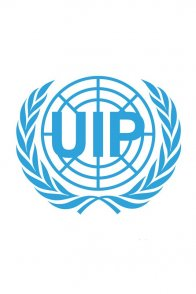 Affiche du film : UIP 27