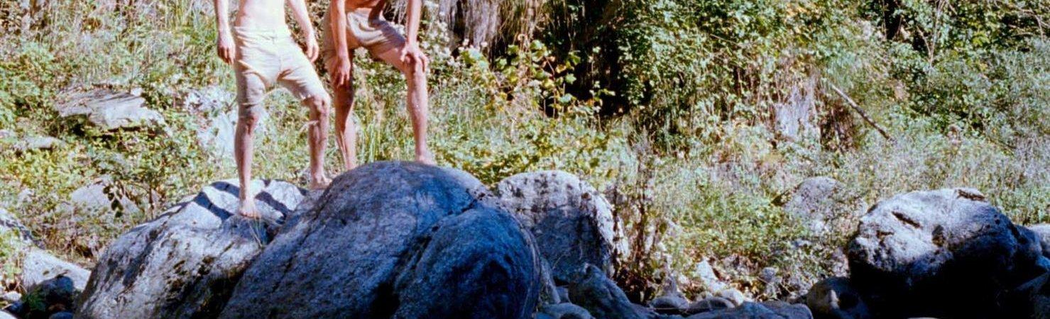 Photo du film : Bientôt les jours heureux