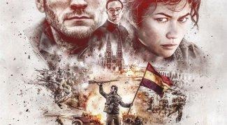 Affiche du film : Au prix du sang