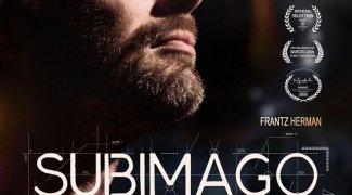 Affiche du film : Subimago