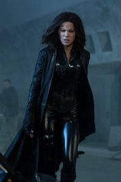 background picture for movie Underworld : Blood Wars