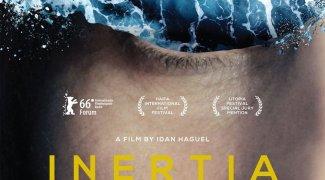 Affiche du film : Inertia