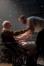 image du film Logan
