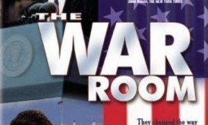 Affiche du film : The War Room
