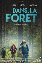 background picture for movie Dans la foret