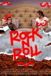 background picture for movie Rock'n' Roll