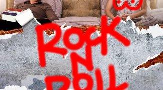 Affiche du film : Rock'n' Roll