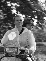 Photo dernier film Doris Dörrie