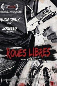 Affiche du film : Roues libres