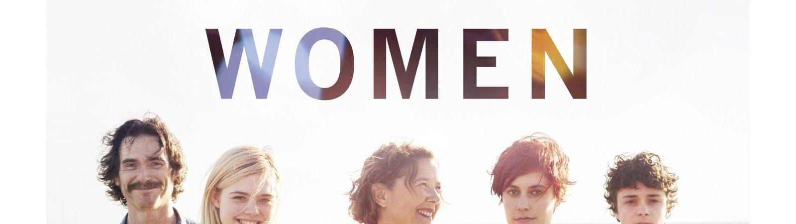 Photo dernier film Annette Bening