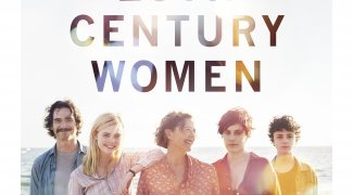 Affiche du film : 20th Century Women