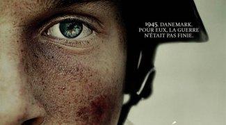 Affiche du film : Les Oubliés