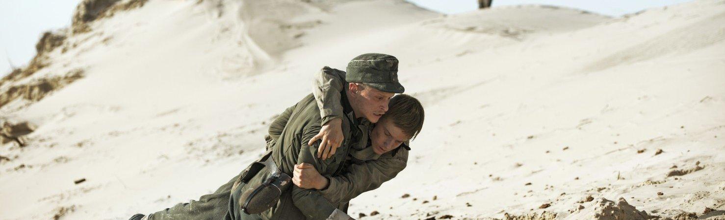 Photo du film : Les Oubliés