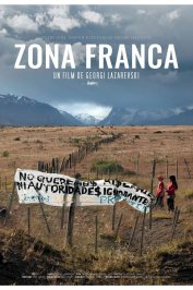 background picture for movie Zona Franca