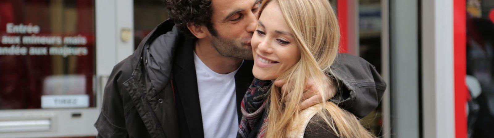 Photo du film : Des amours, désamour
