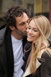 background picture for movie Des amours, désamour