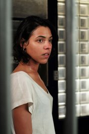 background picture for movie De sas en sas