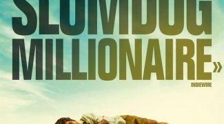 Affiche du film : Lion