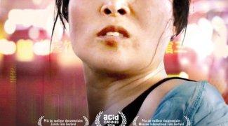 Affiche du film : Madame B, histoire d'une Nord-Coréenne