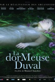 background picture for movie La Dormeuse Duval