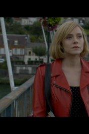 background picture for movie La Dormeuse Duval