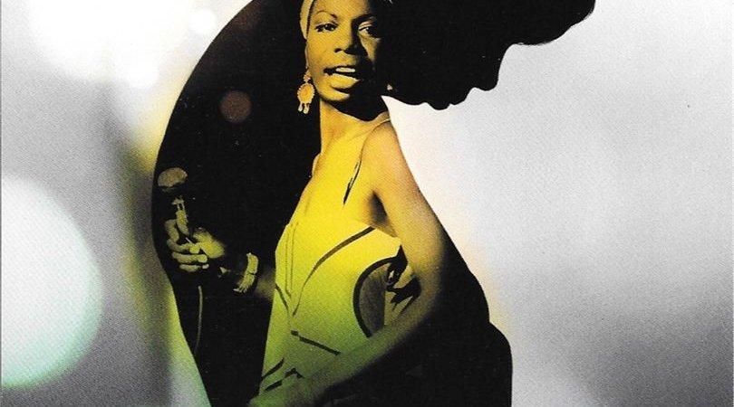 Photo dernier film  Nina Simone