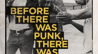 Affiche du film : A Band Called Death