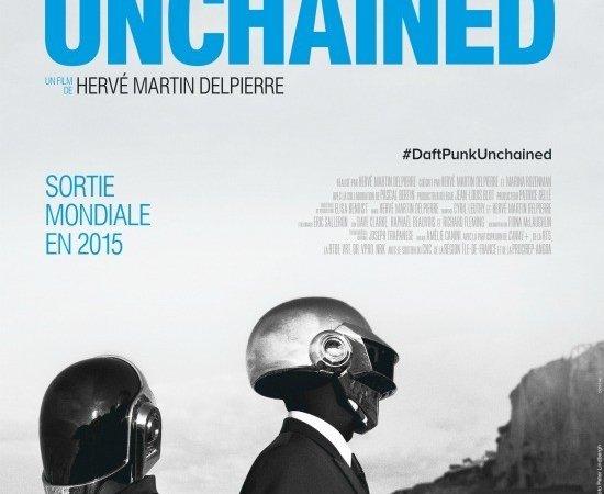 Photo dernier film Hervé Martin-Delpierre