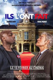 background picture for movie Ils l'ont fait