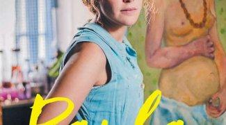 Affiche du film : Paula
